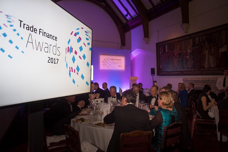 X:\Trade Finance\Awards\Awards\highlights\Resized photos\111_TradeFinanceAwards2017.jpg
