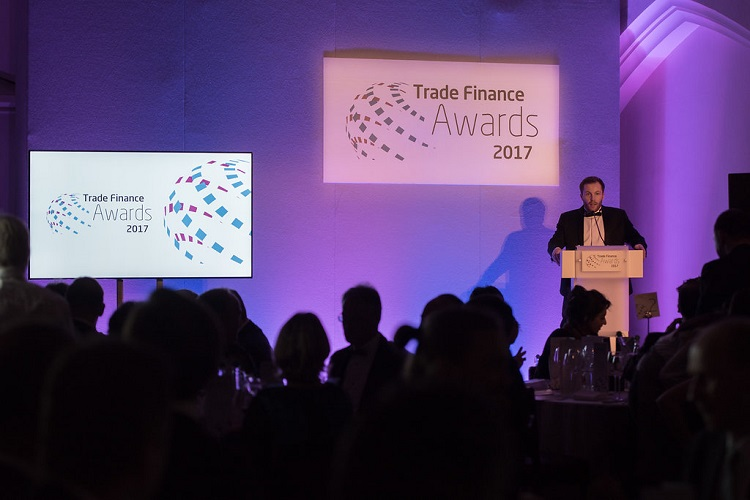 X:\Trade Finance\Awards\Awards\highlights\Resized photos\118_TradeFinanceAwards2017.jpg