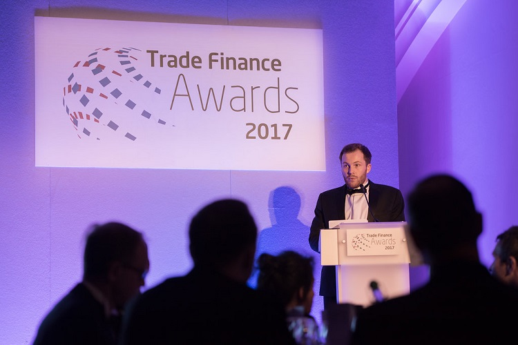 X:\Trade Finance\Awards\Awards\highlights\Resized photos\120_TradeFinanceAwards2017.jpg