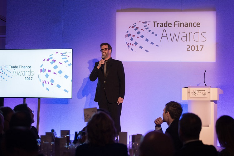 X:\Trade Finance\Awards\Awards\highlights\Resized photos\124_TradeFinanceAwards2017.jpg