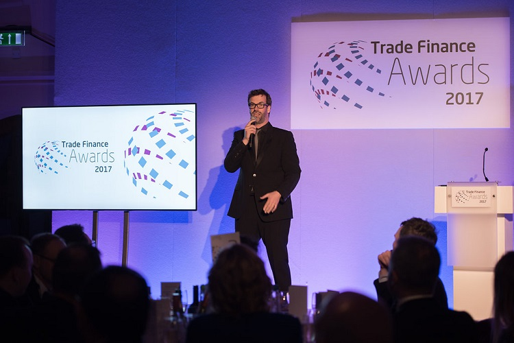 X:\Trade Finance\Awards\Awards\highlights\Resized photos\129_TradeFinanceAwards2017.jpg