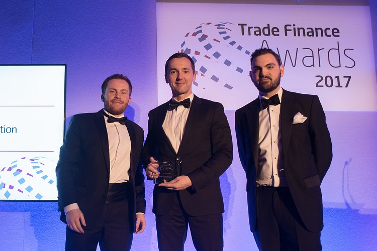 X:\Trade Finance\Awards\Awards\highlights\Resized photos\143_TradeFinanceAwards2017.jpg