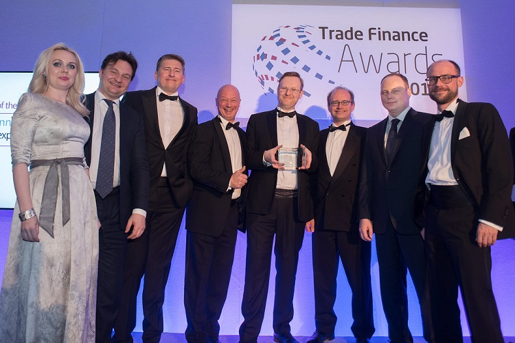 X:\Trade Finance\Awards\Awards\highlights\Resized photos\145_TradeFinanceAwards2017.jpg
