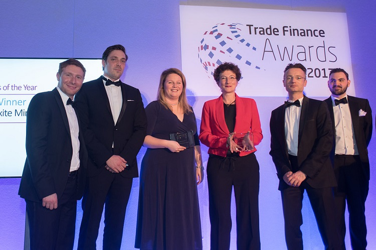 X:\Trade Finance\Awards\Awards\highlights\Resized photos\146_TradeFinanceAwards2017.jpg