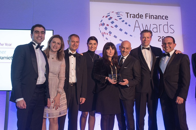 X:\Trade Finance\Awards\Awards\highlights\Resized photos\147_TradeFinanceAwards2017.jpg