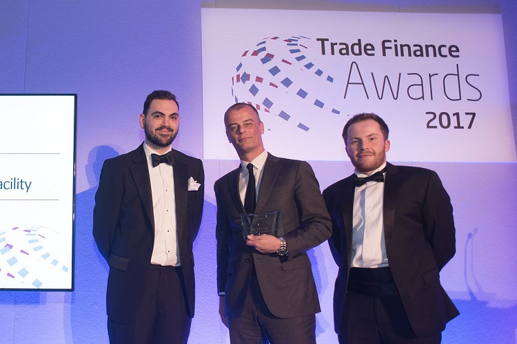 X:\Trade Finance\Awards\Awards\highlights\Resized photos\148_TradeFinanceAwards2017.jpg