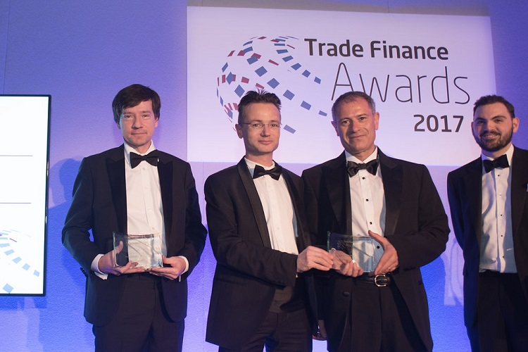 X:\Trade Finance\Awards\Awards\highlights\Resized photos\149_TradeFinanceAwards2017.jpg