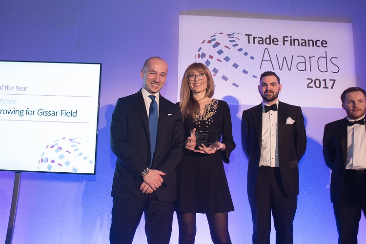 X:\Trade Finance\Awards\Awards\highlights\Resized photos\150_TradeFinanceAwards2017.jpg