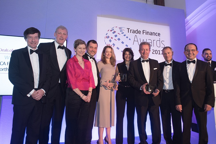 X:\Trade Finance\Awards\Awards\highlights\Resized photos\151_TradeFinanceAwards2017.jpg
