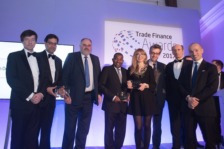 X:\Trade Finance\Awards\Awards\highlights\Resized photos\152_TradeFinanceAwards2017.jpg