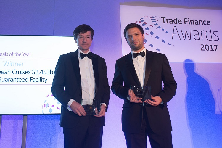 X:\Trade Finance\Awards\Awards\highlights\Resized photos\153_TradeFinanceAwards2017.jpg