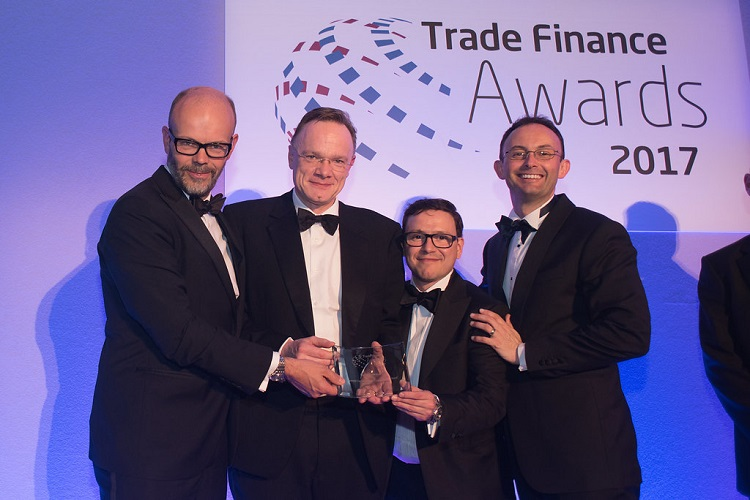 X:\Trade Finance\Awards\Awards\highlights\Resized photos\154_TradeFinanceAwards2017.jpg