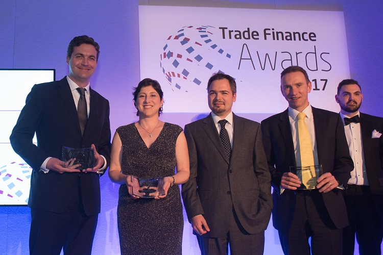 X:\Trade Finance\Awards\Awards\highlights\Resized photos\155_TradeFinanceAwards2017.jpg