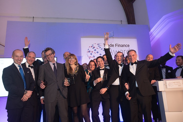 X:\Trade Finance\Awards\Awards\highlights\Resized photos\157_TradeFinanceAwards2017.jpg