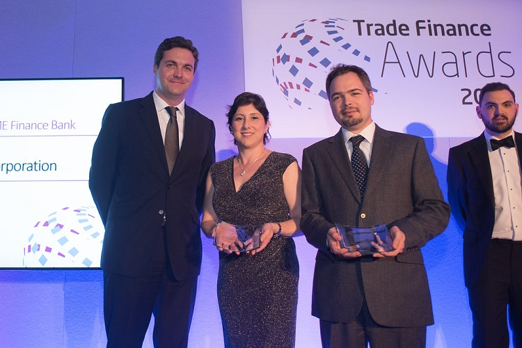 X:\Trade Finance\Awards\Awards\highlights\Resized photos\159_TradeFinanceAwards2017.jpg