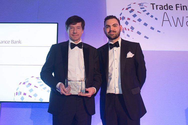 X:\Trade Finance\Awards\Awards\highlights\Resized photos\161_TradeFinanceAwards2017.jpg