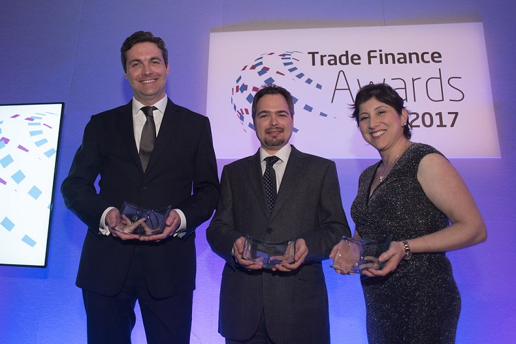 X:\Trade Finance\Awards\Awards\highlights\Resized photos\162_TradeFinanceAwards2017.jpg