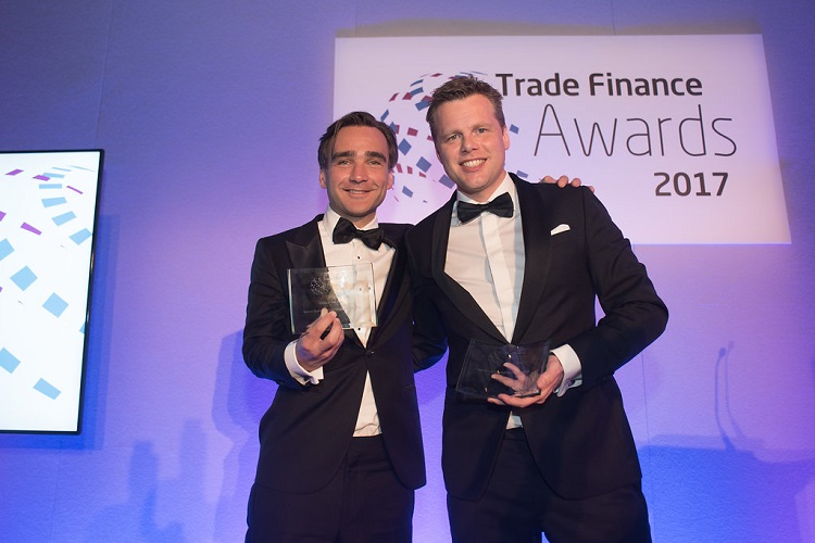 X:\Trade Finance\Awards\Awards\highlights\Resized photos\163_TradeFinanceAwards2017.jpg