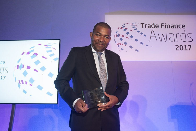 X:\Trade Finance\Awards\Awards\highlights\Resized photos\164_TradeFinanceAwards2017.jpg