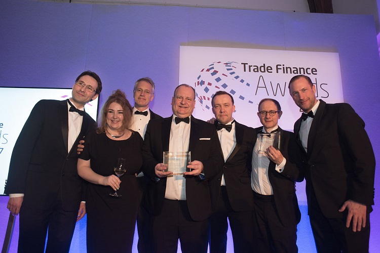 X:\Trade Finance\Awards\Awards\highlights\Resized photos\166_TradeFinanceAwards2017.jpg