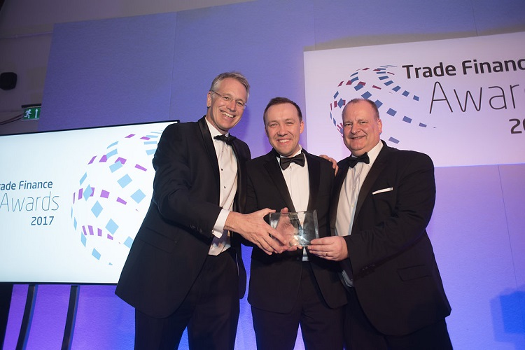 X:\Trade Finance\Awards\Awards\highlights\Resized photos\167_TradeFinanceAwards2017.jpg