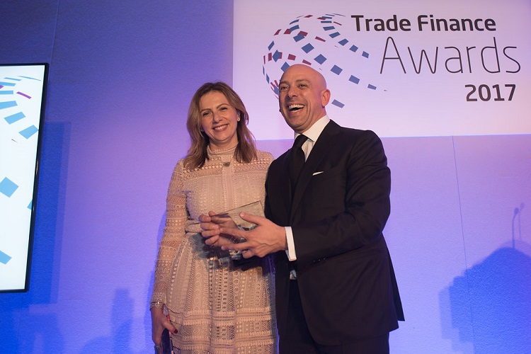 X:\Trade Finance\Awards\Awards\highlights\Resized photos\168_TradeFinanceAwards2017.jpg