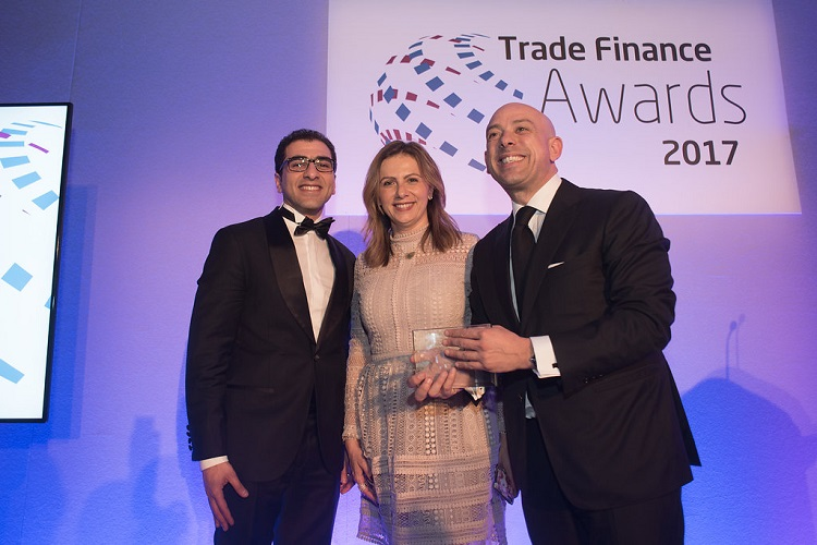 X:\Trade Finance\Awards\Awards\highlights\Resized photos\169_TradeFinanceAwards2017.jpg