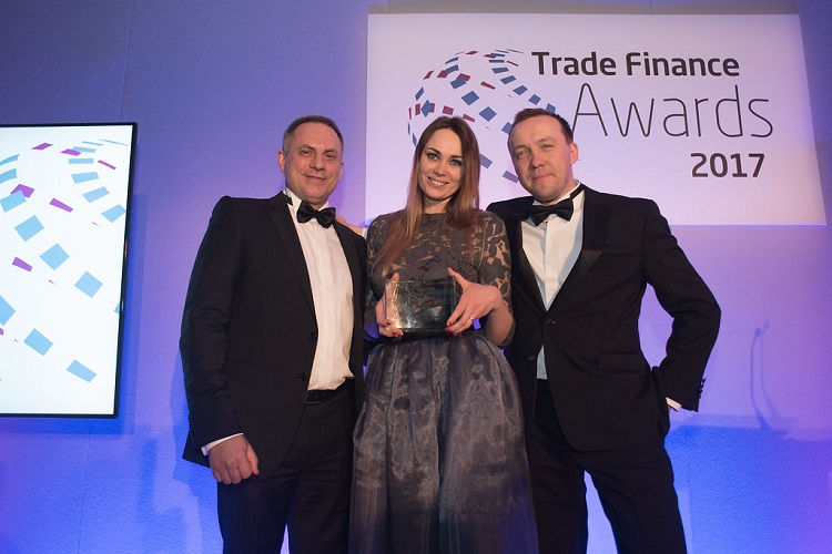 X:\Trade Finance\Awards\Awards\highlights\Resized photos\170_TradeFinanceAwards2017.jpg