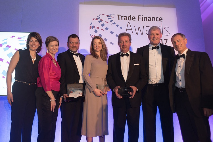 X:\Trade Finance\Awards\Awards\highlights\Resized photos\171_TradeFinanceAwards2017.jpg
