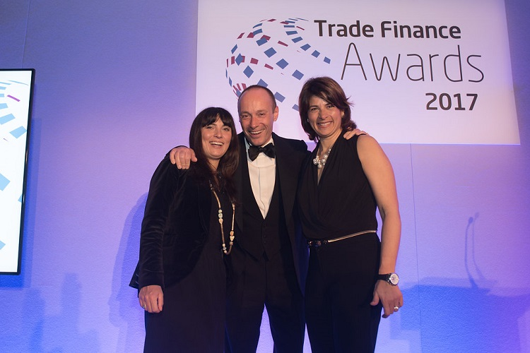 X:\Trade Finance\Awards\Awards\highlights\Resized photos\172_TradeFinanceAwards2017.jpg