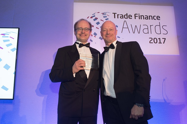 X:\Trade Finance\Awards\Awards\highlights\Resized photos\173_TradeFinanceAwards2017.jpg