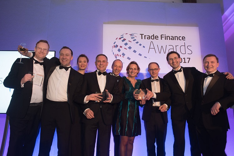 X:\Trade Finance\Awards\Awards\highlights\Resized photos\174_TradeFinanceAwards2017.jpg