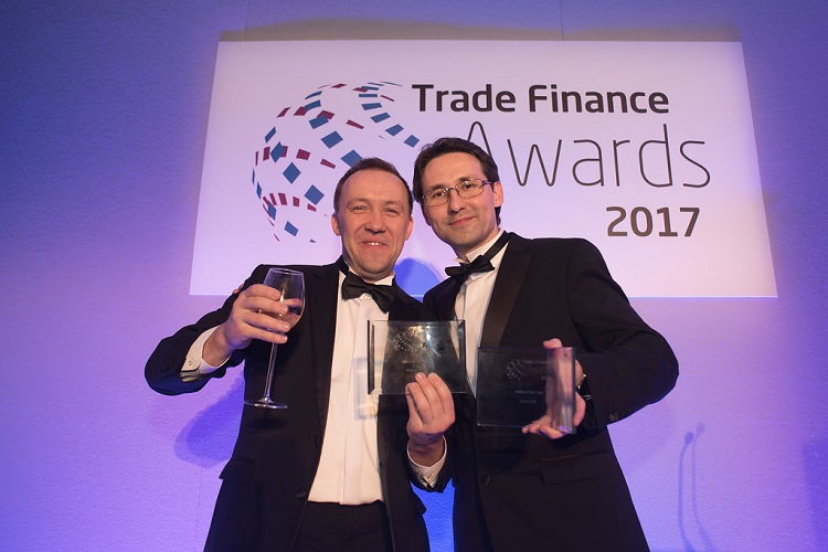 X:\Trade Finance\Awards\Awards\highlights\Resized photos\175_TradeFinanceAwards2017.jpg