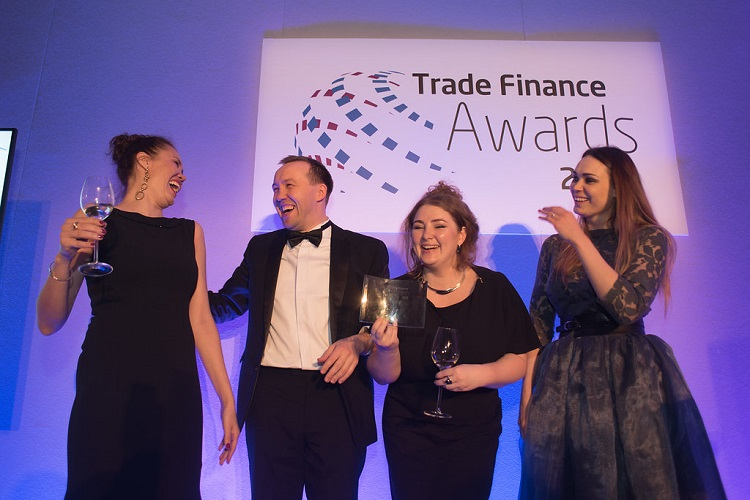 X:\Trade Finance\Awards\Awards\highlights\Resized photos\177_TradeFinanceAwards2017.jpg