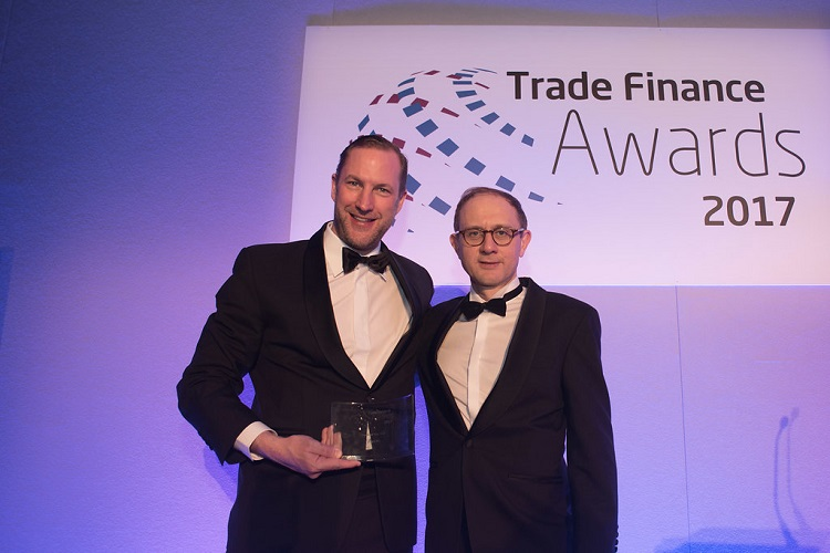 X:\Trade Finance\Awards\Awards\highlights\Resized photos\178_TradeFinanceAwards2017.jpg