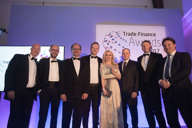 X:\Trade Finance\Awards\Awards\highlights\Resized photos\179_TradeFinanceAwards2017.jpg