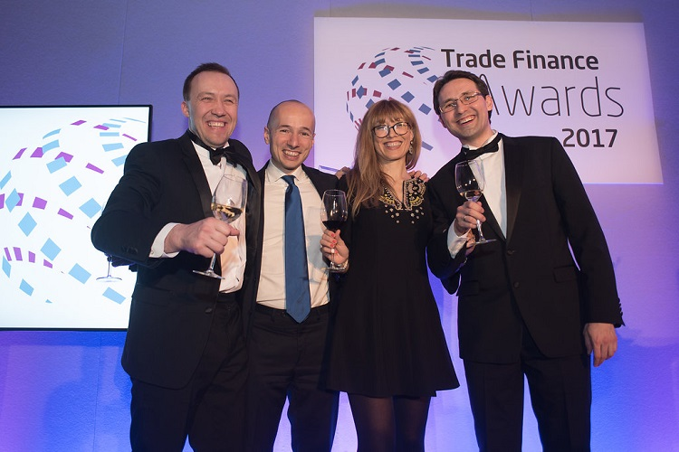 X:\Trade Finance\Awards\Awards\highlights\Resized photos\181_TradeFinanceAwards2017.jpg