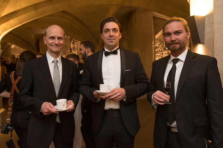 X:\Trade Finance\Awards\Awards\highlights\Resized photos\189_TradeFinanceAwards2017.jpg