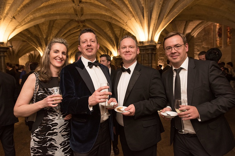 X:\Trade Finance\Awards\Awards\highlights\Resized photos\210_TradeFinanceAwards2017.jpg
