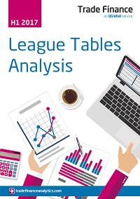 H1-2017-league-tables