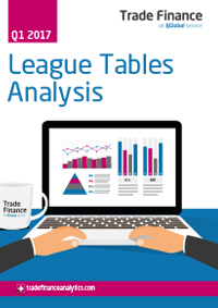 Q1-2017-league-tables